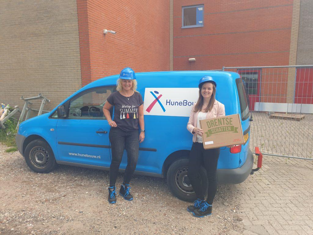 Hunebouw-Hoogeveen-Support-Your-Locals