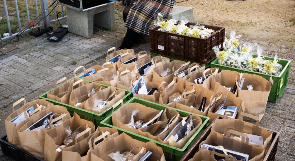 Lokale-Verwenpakketten-Commerciele-Club-Assen