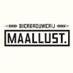 maallust-veenhuizen-bierbrouwerij-drentse-schatten