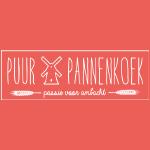 puur-pannenkoek-drentse-schatten-logo