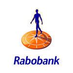 rabo-logo-drentse-schattenkopie-150x150