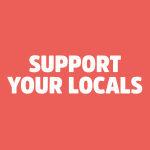 support-your-locals-drentse-schatten-150x150