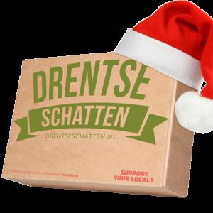 Drentse-Schatten-Kerst-Pakket