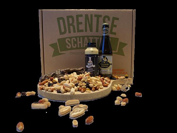 Ellert-pakket-Drenthe