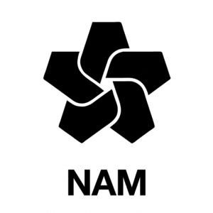 N.A.M