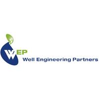 Well Engineering Partners
