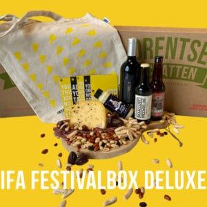 Pakket-Deluxe-Internationaal-Filmfestival