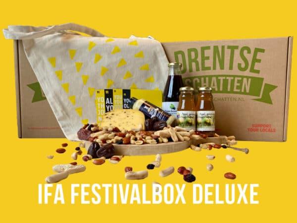 Alcoholvrij-Deluxe-Festivalbox-IFA